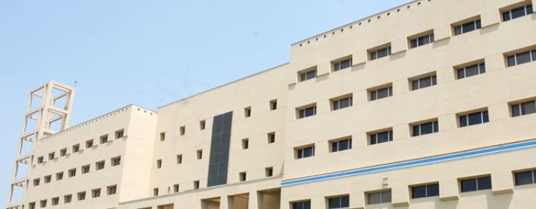 Apollo Gleneagles Hospital Kolkata India