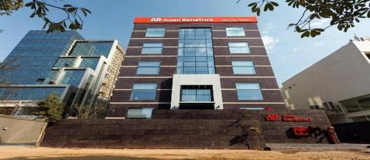Asian Bariatrics Ahmedabad