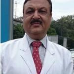 Dr. Yash Gulati(Orthopedics) Indraprastha Apollo Hospital, Delhi